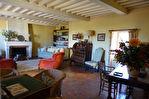 BAUDINARD sur VERDON , superbe maison de village avec terrasses. 5/11