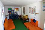 BAUDINARD sur VERDON , superbe maison de village avec terrasses. 10/11