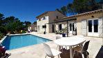 FLAYOSC - Villa de 260 m2 sur 4490 m2, vue sur le Massif des Maures 2/18