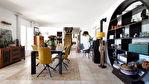 FLAYOSC - Villa de 260 m2 sur 4490 m2, vue sur le Massif des Maures 4/18