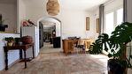 FLAYOSC - Villa de 260 m2 sur 4490 m2, vue sur le Massif des Maures 9/18