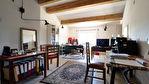 FLAYOSC - Villa de 260 m2 sur 4490 m2, vue sur le Massif des Maures 15/18