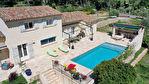 FLAYOSC - Villa de 260 m2 sur 4490 m2, vue sur le Massif des Maures 18/18