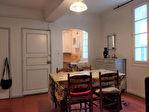 COTIGNAC, appartement 3 pièces, 55 m² + remise aménageable 18.50 m² 2/7