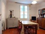 COTIGNAC, appartement 3 pièces, 55 m² + remise aménageable 18.50 m² 3/7