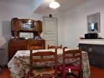 COTIGNAC, appartement 3 pièces, 55 m² + remise aménageable 18.50 m² 4/7
