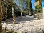 Carcès,  jolie maison de 65 m² au coeur du village. 4/10