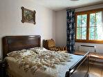 Carcès,  jolie maison de 65 m² au coeur du village. 9/10