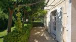 SOUS COMPROMIS, SALERNES, bastide 192 m² avec dépendance, garage et piscine 5/12