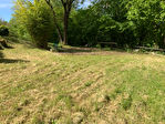2 villas sur un terrain de 1554 m² bordé par une rivière 4/11