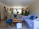 VILLECROZE, charmante maison 140 m², 4 chambres, cabanon 3/14