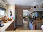 VILLECROZE, charmante maison 140 m², 4 chambres, cabanon 6/14