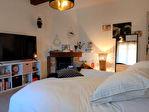 VILLECROZE, charmante maison 140 m², 4 chambres, cabanon 10/14