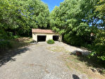 FLAYOSC - maison  de 133 m2 sur 2223m2 de terrain a deux pas du village - piscine 12/15