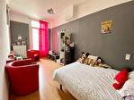 DRAGUIGNAN Centre Ville, 2 appartements - T4 de 81m² + T1 de 26m² 7/14