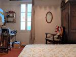 COTIGNAC, appartement 55 m²  et local commercial , cave et remise 5/10
