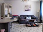 SALERNES, appartement 3 pièces avec terrasse 2/6
