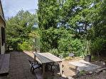 BAUDUEN, proche lac, appartement avec terrasse au calme. 3/10