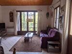 BAUDUEN, proche lac, appartement avec terrasse au calme. 5/10