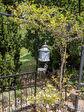 BAUDUEN, proche lac, appartement avec terrasse au calme. 10/10