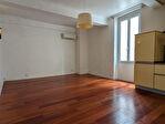 VILLECROZE, maison de village 5 pièces 135 m² avec cave en pierre 2/9