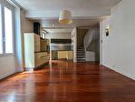 VILLECROZE, maison de village 5 pièces 135 m² avec cave en pierre 3/9