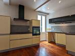 VILLECROZE, maison de village 5 pièces 135 m² avec cave en pierre 4/9