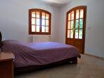SALERNES, Maison 314 m² 7 pièces, 2 garages, piscine 10/18
