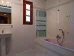 SALERNES, Maison 314 m² 7 pièces, 2 garages, piscine 11/18