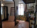 SOUS OFFRE...SALERNES, maison de village à rénover, remises, caves et greniers 3/8