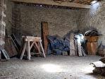 SOUS OFFRE...SALERNES, maison de village à rénover, remises, caves et greniers 8/8