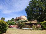 SALERNES, bastide provençale au calme 10 pièces avec piscine sur 1,6 hectare 1/16