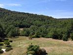SALERNES, bastide provençale au calme 10 pièces avec piscine sur 1,6 hectare 4/16