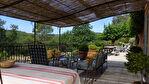 SALERNES, bastide provençale au calme 10 pièces avec piscine sur 1,6 hectare 8/16