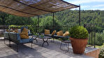 SALERNES, bastide provençale au calme 10 pièces avec piscine sur 1,6 hectare 9/16