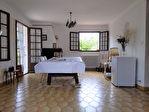 SALERNES, maison 4 pièces à rénover sur 1178 m² de terrain, garage. 4/8