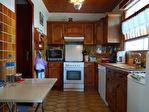 SALERNES, maison 4 pièces à rénover sur 1178 m² de terrain, garage. 5/8