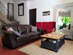 VILLECROZE, Immeuble 290 m², 10 pièces, appartement, local commercial, cabanon, cave et piscine 6/14