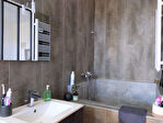 VILLECROZE, Immeuble 290 m², 10 pièces, appartement, local commercial, cabanon, cave et piscine 11/14