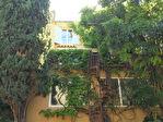 VILLECROZE, Immeuble 290 m², 10 pièces, appartement, local commercial, cabanon, cave et piscine 14/14