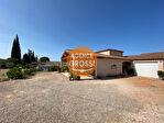 Tavernes proche du village, maison de plain-pied, 5 pièces 145 m². 1/9