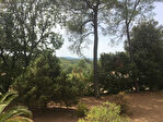 Lorgues, villa avec piscine au calme proche du centre-ville. 9/9