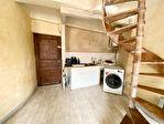 CASTELLANE, appartement loué de 70m2 en duplex aux portes des gorges du verdon 2/8