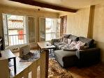 CASTELLANE, appartement loué de 70m2 en duplex aux portes des gorges du verdon 3/8