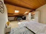 CASTELLANE, appartement loué de 70m2 en duplex aux portes des gorges du verdon 5/8