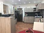 Lorgues - Maison 6 pièces de 180 m2 sur 4.000 m² de terrain 2/11