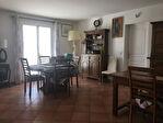 Lorgues - Maison 6 pièces de 180 m2 sur 4.000 m² de terrain 4/11