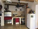 Lorgues - Maison 6 pièces de 180 m2 sur 4.000 m² de terrain 6/11