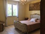 Lorgues - Maison 6 pièces de 180 m2 sur 4.000 m² de terrain 8/11