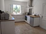 AUPS, charmante villa avec piscine sur 1514 m2 de terrain. 3/14